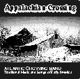 Appalachian Crossing